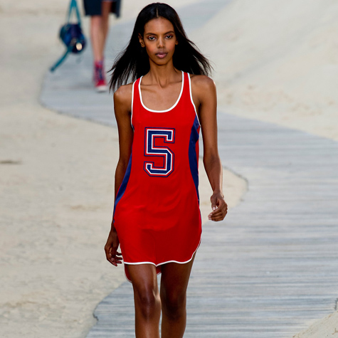 spring-sportswear-12-cool-varsity-fashion-items-2