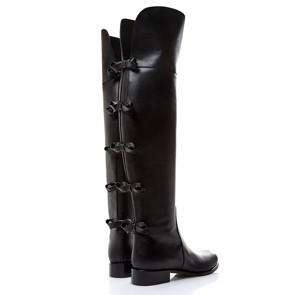 10-riding-boots-you-need-right-now-2