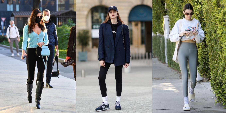 leggings-style-copy