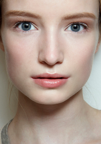 winter-skin-care-your-new-routine-3