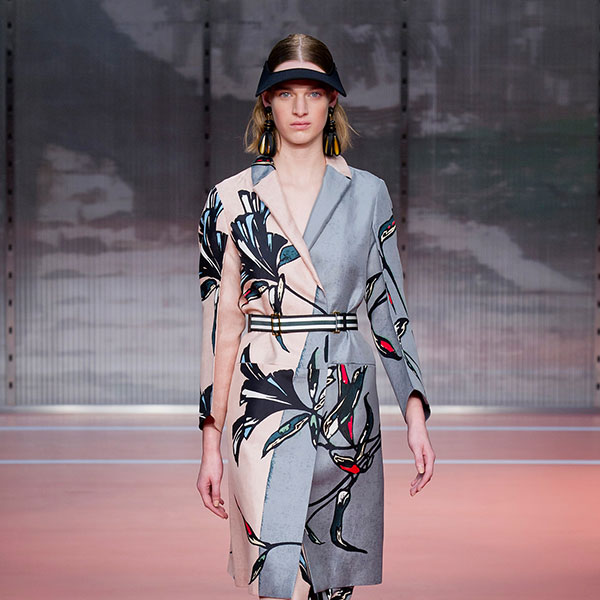 Marni Spring 2014: Our top runway looks