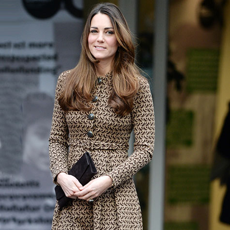 kate-middleton-style-her-25-best-daywear-looks-2