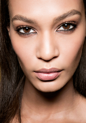 5-ways-to-maintain-your-brows-2