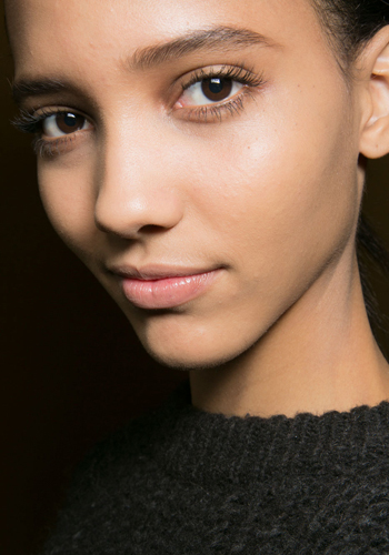 skin-care-the-lazy-girls-guide-to-winter-skin