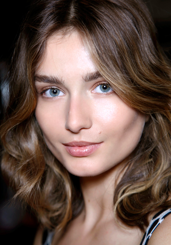makeup-tips-how-to-determine-a-warm-or-cool-skin-tone-3