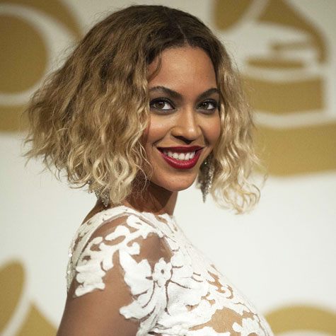 grammy-awards-2014-all-the-beauty-looks-13
