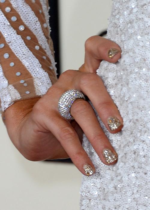 Celebrity: Paris Hilton