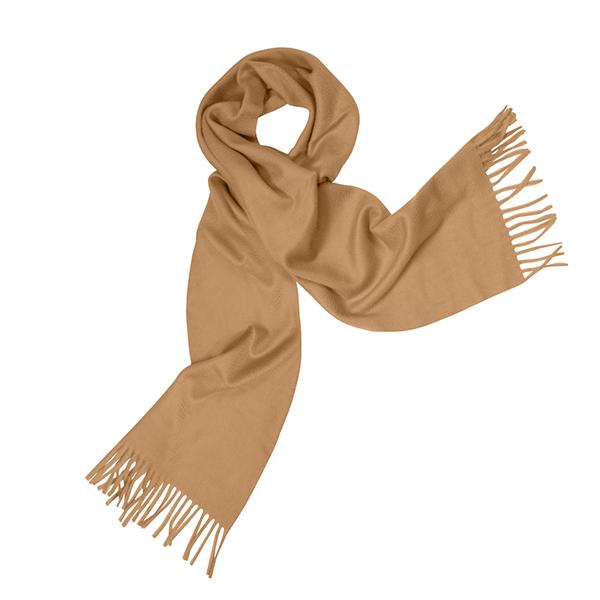 winter-accessories-your-top-10-essentials-2