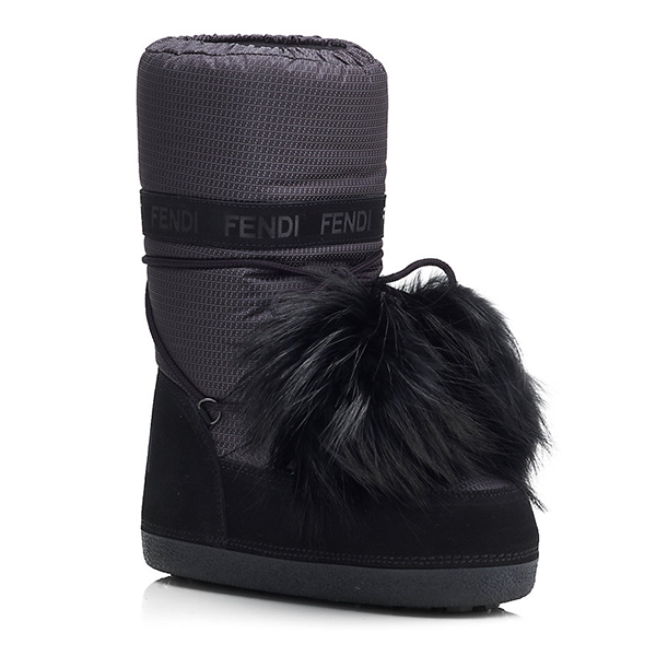 10 best winter snow boots