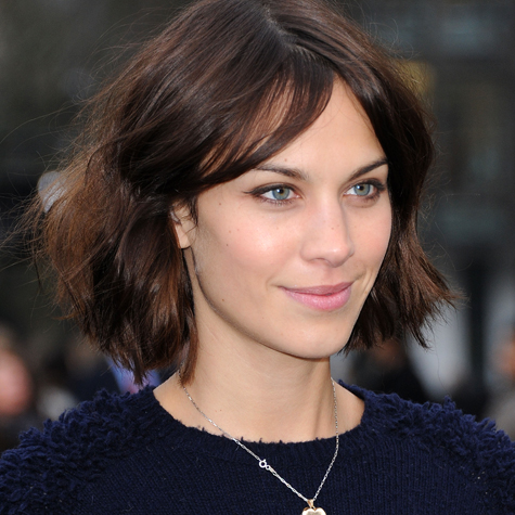 celebrity-hairstyles-the-classic-bob-2