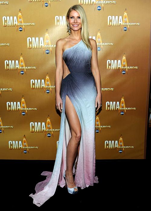 elle-body-best-celebrity-legs-2