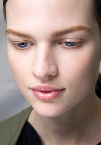 Skin care: 5 reasons you should use toner