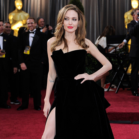 red-carpet-style-what-celebrities-should-wear-2