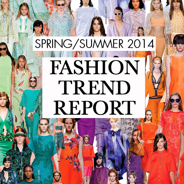 spring-2014-trend-report-2