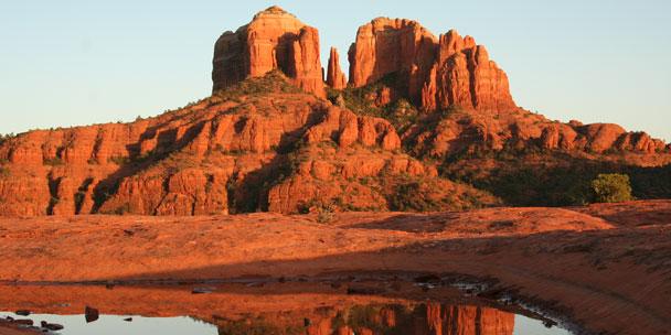 arizona-travel-guide-health-and-wellness-in-sedona-5