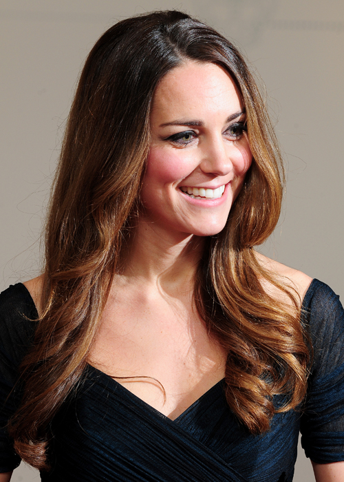 kate-middleton-hair-inspiration-3