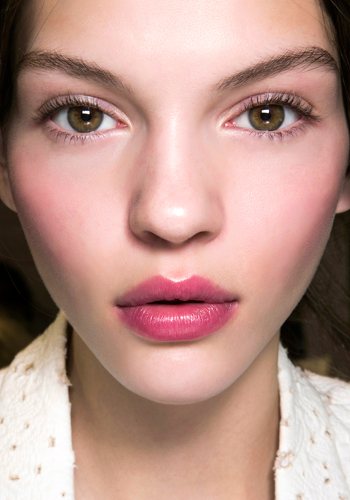 5-beauty-trends-to-start-in-2014-3