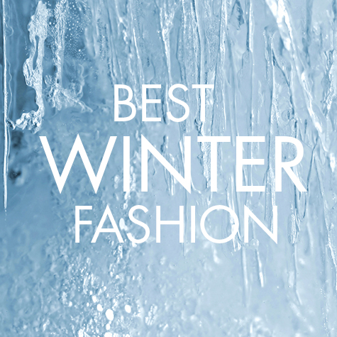 best-winter-fashion