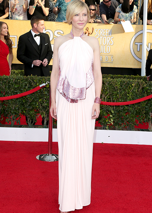 sag-awards-2014-best-and-worst-dressed-2