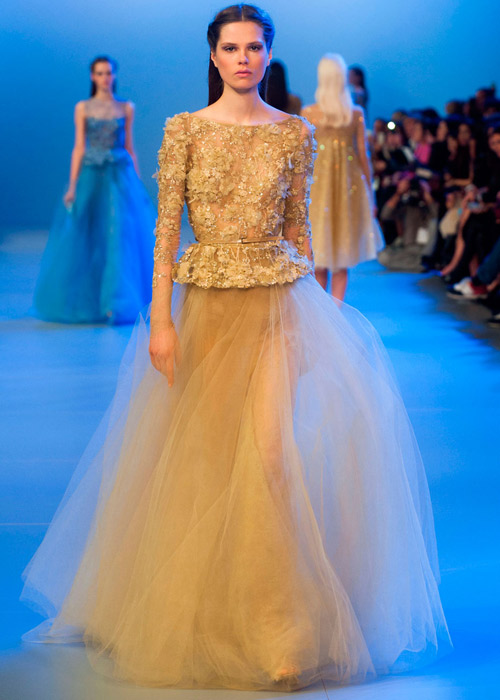 spring-2014-couture-20-most-jaw-dropping-looks-21