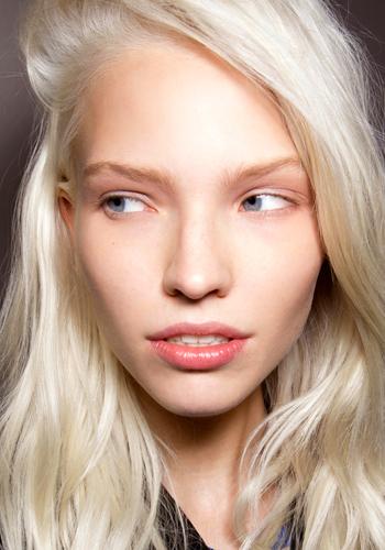makeup-tips-5-ways-to-perfect-your-pores-3