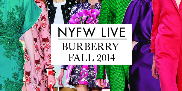 lfw-live-burberry-prorsum-fall-2014-2