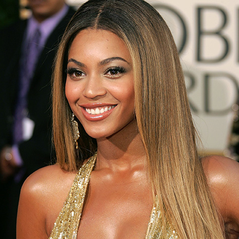 Beyoncé's best beauty looks of all-time