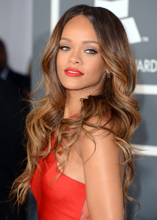 celebrity-beauty-rihannas-beauty-evolution
