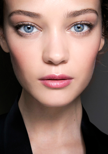 makeup-tips-the-best-looks-for-cool-skin-tones-3