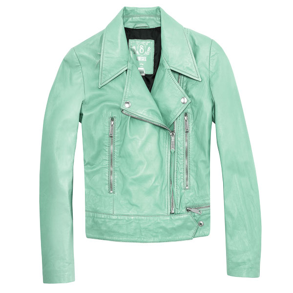 spring-2014-fashion-moto-jacket-homepage-carousel