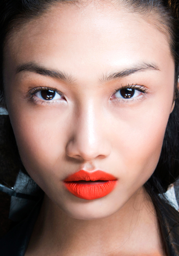 makeup-tips-the-best-looks-for-warm-skin-tones-3