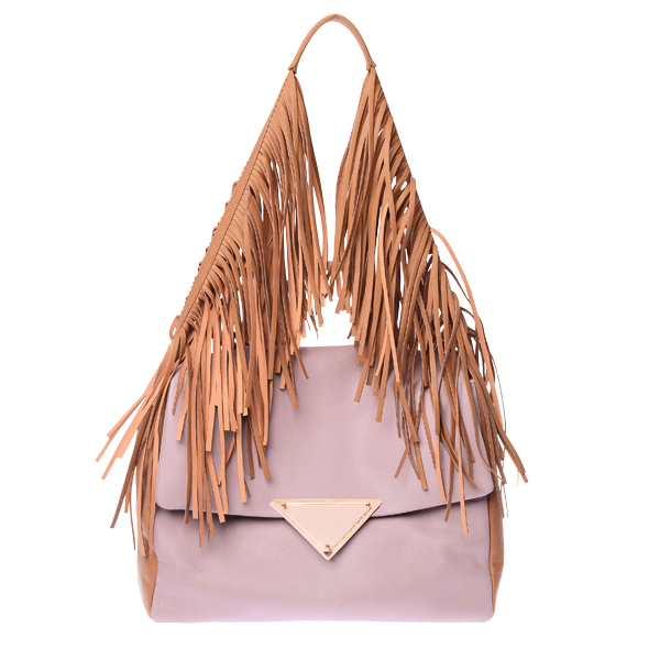 fringe-fashion-10-best-handbags-2