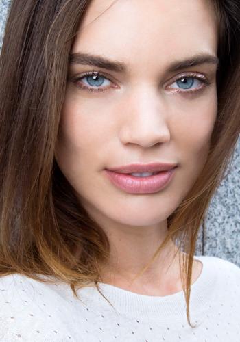 Skin care: 7 ultimate moisturizing secrets