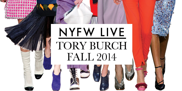 nyfw-live-tommy-hilfiger-fall-2014-3