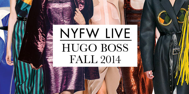 http-www-ellecanada-com-fashion-fashion-weeks-nyfw-live-hugo-boss-fall-2014-a-84225