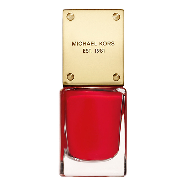 top-10-nail-polish-shades-for-valentines-day