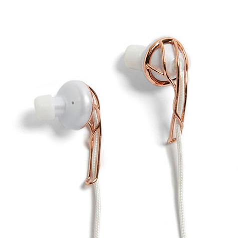 10-cool-earbuds-for-the-gym-12