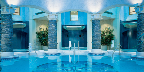 the-10-best-canadian-spas-4