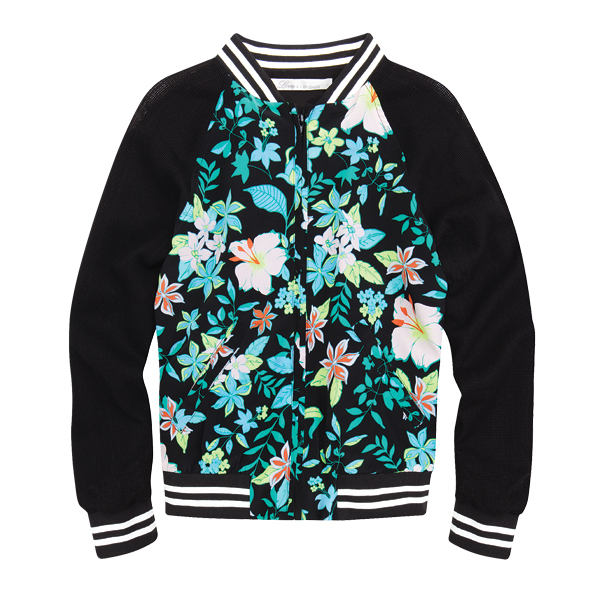 10-best-bomber-jackets