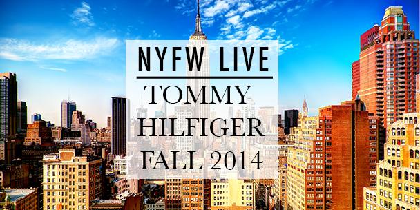 nyfw-live-tommy-hilfiger-fall-2014-2