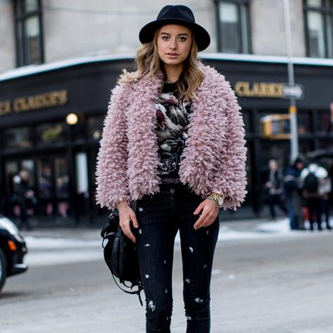 best-street-style-new-york-fashion-week-fall-2014-2