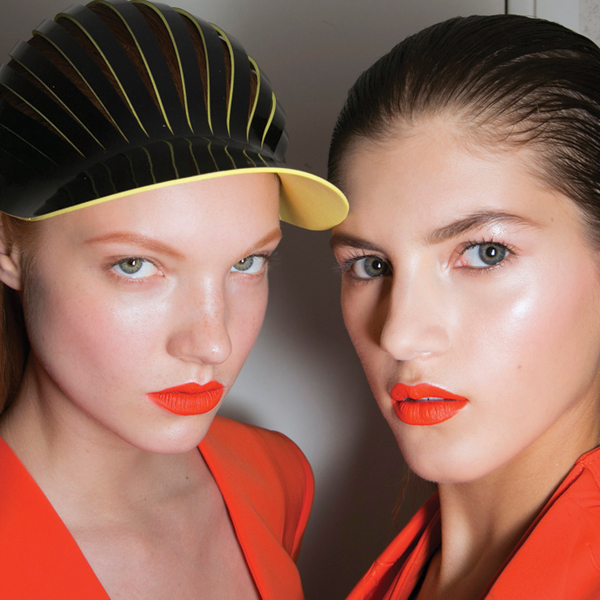 get-the-look-spring-2014s-hottest-lip-colours