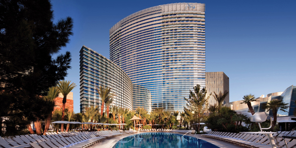 travel-guide-indulge-las-vegas-5