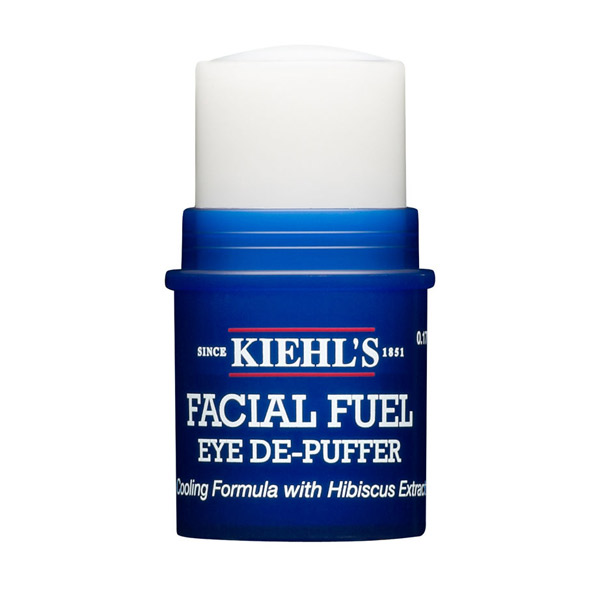 11 best products to cure puffy eyes
