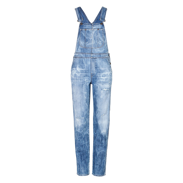 spring-fashion-10-overalls-you-need-to-own-2