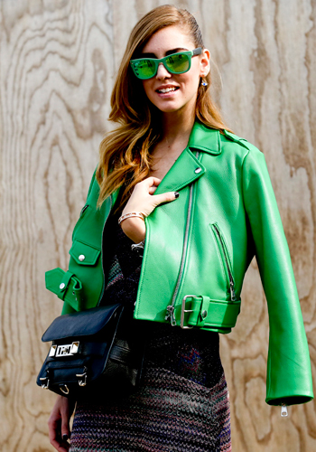 top-10-most-influential-fashion-blogs-3