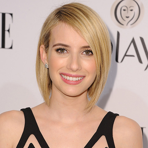 emma-roberts-best-beauty-looks-2