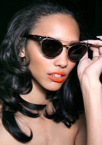 makeup-tips-5-ways-to-wear-the-orange-lip-3