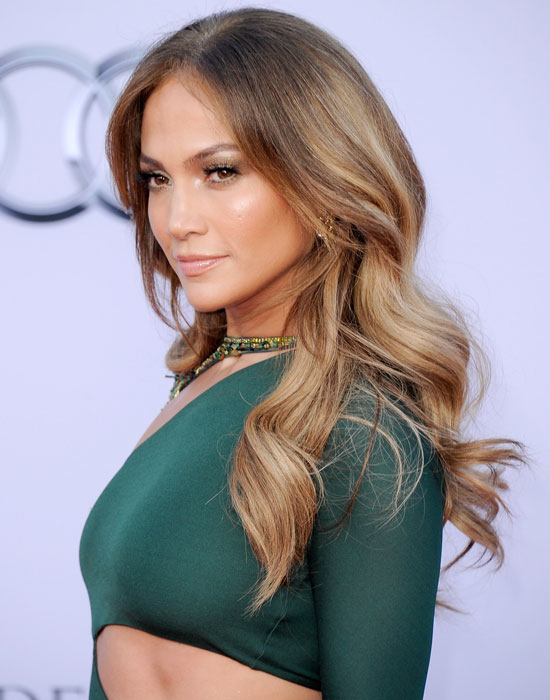 jennifer-lopez-best-beauty-looks-of-all-time-4-2