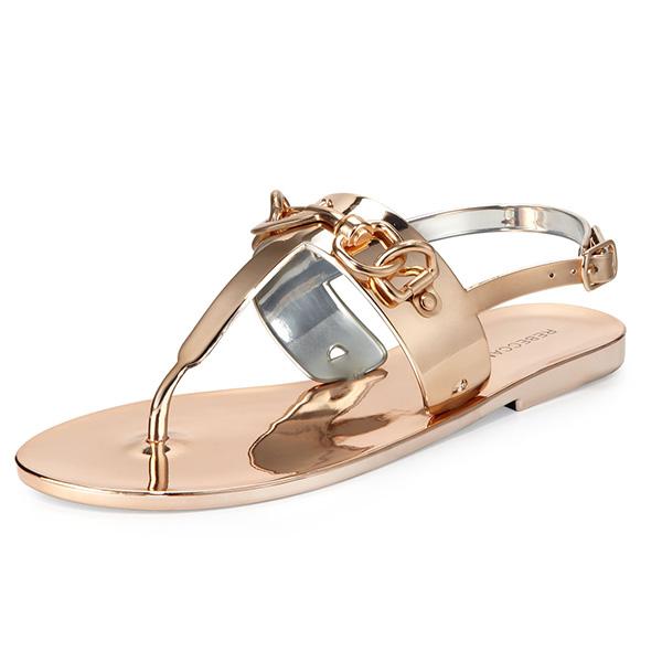 10 spring sandals under $200